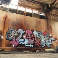 Jorkee_NBA_WONS_HMNI_Copenhagen_Graffiti_Spraydaily_16