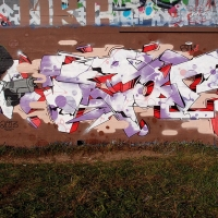 kear_stk_hmni_spraydaily_1