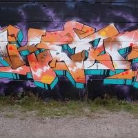 kear_stk_hmni_spraydaily_2