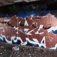 kear_stk_hmni_spraydaily_13