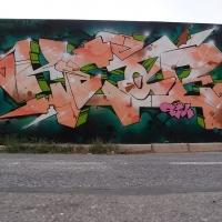 kear_stk_hmni_spraydaily_4