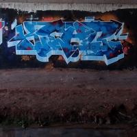 kear_stk_hmni_spraydaily_9