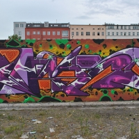 Kiss_CAS_PYC_HMNI_Spraydaily_Graffiti_Stockholm_Sweden_01