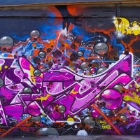 Kiss_CAS_PYC_HMNI_Spraydaily_Graffiti_Stockholm_Sweden_02