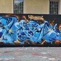 Kiss_CAS_PYC_HMNI_Spraydaily_Graffiti_Stockholm_Sweden_03