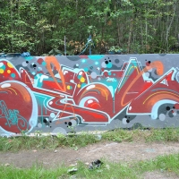 Kiss_CAS_PYC_HMNI_Spraydaily_Graffiti_Stockholm_Sweden_04