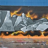 Kiss_CAS_PYC_HMNI_Spraydaily_Graffiti_Stockholm_Sweden_05