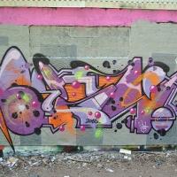 Kiss_CAS_PYC_HMNI_Spraydaily_Graffiti_Stockholm_Sweden_07