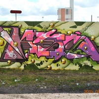 Kiss_CAS_PYC_HMNI_Spraydaily_Graffiti_Stockholm_Sweden_09