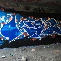Kiss_CAS_PYC_HMNI_Spraydaily_Graffiti_Stockholm_Sweden_10