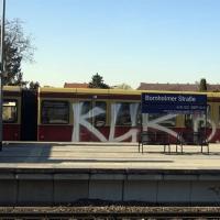 klik_dsf_ba_stockholm_graffiti_spraydaily_hmni_02