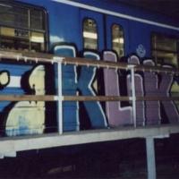 klik_dsf_ba_stockholm_graffiti_spraydaily_hmni_03