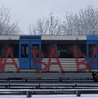 klik_dsf_ba_stockholm_graffiti_spraydaily_hmni_06