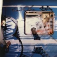 klik_dsf_ba_stockholm_graffiti_spraydaily_hmni_10