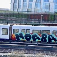 klik_dsf_ba_stockholm_graffiti_spraydaily_hmni_11