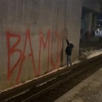 klik_dsf_ba_stockholm_graffiti_spraydaily_hmni_12