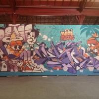 Klor_HMNI_SprayDaily_Graffiti_02