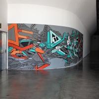 Klor_HMNI_SprayDaily_Graffiti_03