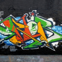 Klor_HMNI_SprayDaily_Graffiti_04
