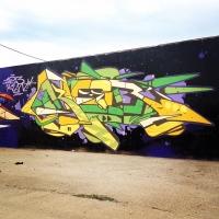 Klor_HMNI_SprayDaily_Graffiti_05