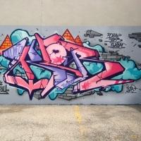 Klor_HMNI_SprayDaily_Graffiti_06