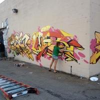 Klor_HMNI_SprayDaily_Graffiti_07