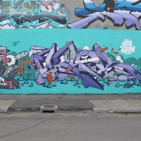 Klor_HMNI_SprayDaily_Graffiti_09