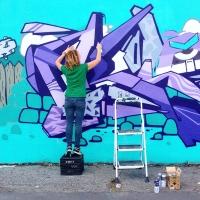 Klor_HMNI_SprayDaily_Graffiti_12