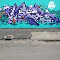 Klor_HMNI_SprayDaily_Graffiti_13