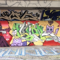 Klor_HMNI_SprayDaily_Graffiti_14