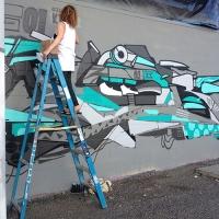 Klor_HMNI_SprayDaily_Graffiti_15