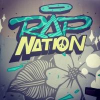 Klor_HMNI_SprayDaily_Graffiti_17
