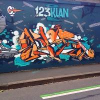 Klor_HMNI_SprayDaily_Graffiti_18