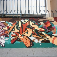 Klor_HMNI_SprayDaily_Graffiti_19