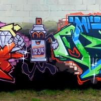 Klor_HMNI_SprayDaily_Graffiti_20