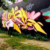 Klor_HMNI_SprayDaily_Graffiti_21