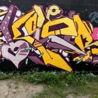 Klor_HMNI_SprayDaily_Graffiti_22
