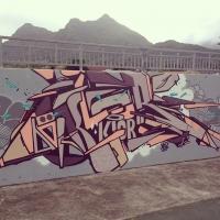 Klor_HMNI_SprayDaily_Graffiti_23