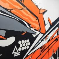 Klor_HMNI_SprayDaily_Graffiti_26