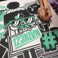 Klor_HMNI_SprayDaily_Graffiti_27