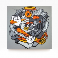 Klor_HMNI_SprayDaily_Graffiti_33