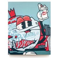 Klor_HMNI_SprayDaily_Graffiti_34