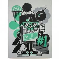 Klor_HMNI_SprayDaily_Graffiti_36
