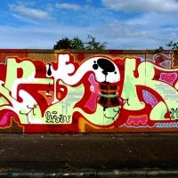Krek_FMS_GIN_HMNI_SprayDaily_Graffiti_03
