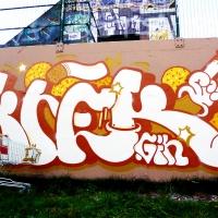 Krek_FMS_GIN_HMNI_SprayDaily_Graffiti_04