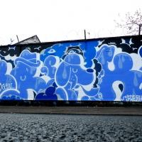 Krek_FMS_GIN_HMNI_SprayDaily_Graffiti_06