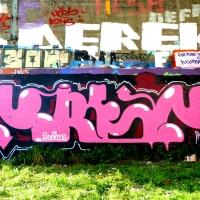 Krek_FMS_GIN_HMNI_SprayDaily_Graffiti_07