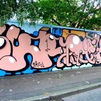 Krek_FMS_GIN_HMNI_SprayDaily_Graffiti_09