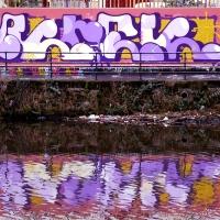 Krek_FMS_GIN_HMNI_SprayDaily_Graffiti_10