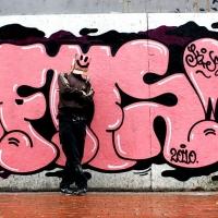 Krek_FMS_GIN_HMNI_SprayDaily_Graffiti_11